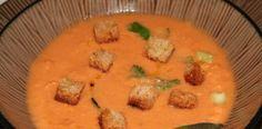 paneladebarros-gazpacho