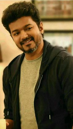 2017 Best Hd Photos Of Tamil Actor Vijay And New Wallpapers Actor