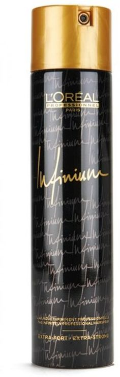 L'Oreal Professionnel Infinium Extra Strong (300ml) http://www.ebay.co.uk/itm/LOreal-Professionnel-Infinium-Extra-Strong-300ml-/291787255331?hash=item43efe02e23:g:I~YAAOSwzJ5XWSHC  Get Now  this Amazing Item. Check Adikted ONLINE and Grab this bargain Now!