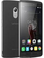 Stock Rom / Firmware Lenovo K4 Note A7010a48 Android 5.1.1 Lollipop