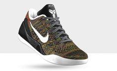separation shoes 8c99a a24ff Nike Kobe 9 Elite Low iD ( xxx)