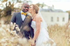 East Close Hotel Wedding -_DSC6842