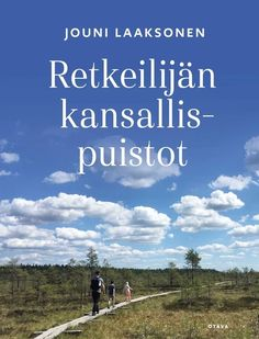 Retkeilijän kansallispuistot – Suomalainen.com Beach, Water, Outdoor, Gripe Water, Outdoors, The Beach, Beaches, Outdoor Games, The Great Outdoors