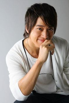 Lee Wan, I Miss You, Comebacks, Korean, I Miss U, Miss You