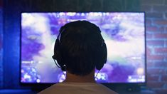 Online Streaming: the Digital Trend That Is Transforming the Gaming Industry Good Parenting, Parenting Hacks, Parenting Plan, Software, Hero Games, Online Video Games, Photoshop, Watch Netflix, World Of Warcraft