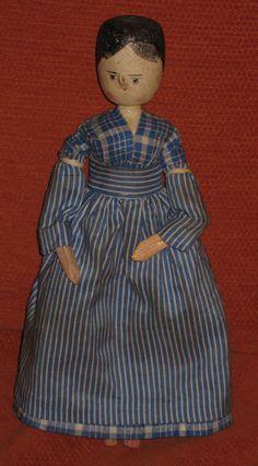 Pieternel Antique Toys