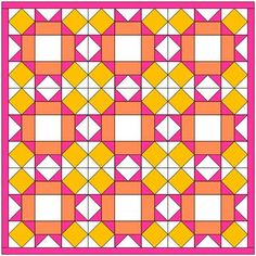 EQ8 Lessons with Lori – Let's Play with Quilt Design Sizes   The Electric Quilt Blog Patchwork Patterns, Quilt Patterns, Quilting Designs, Quilt Design, Electric Quilt, Twin Quilt Size, Baby Quilts, Let It Be, Sewing