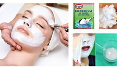 Personal Care, Eyes, Children, Beauty, Young Children, Self Care, Boys, Personal Hygiene, Kids