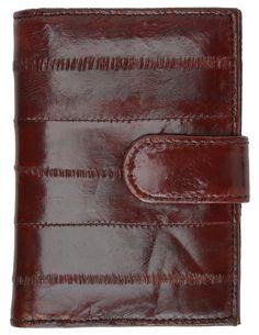 Credit Card Holders E570