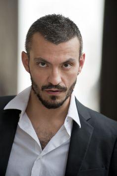 Filippo Mineccia (TAMERLANO)
