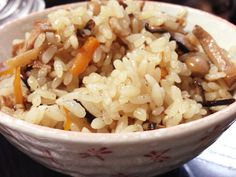 How To Cook Rice, Japanese Food, Cooking, Recipes, Kitchen, Cuisine, Koken, Rezepte, Food Recipes