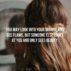 BEAUTY, CHRISTIAN QUOTES, BIBLE QUOTES,