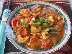 My pepper shrimp recipe is rated H for Hot. Any hotter than this, and this pepper shrimp recipe would be banned for inducing spontaneous combustion LOL!! hahaha. The Origin of Pepper Shrimp Pepper shrimp is a recipe that has been influenced by our Chinese heritage on the island, but like all other trini recipes, this...Read More »