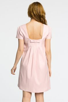 Sukienki i tuniki Eleganckie  - Click Fashion - Sukienka Valentino