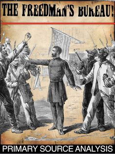a conflict analysis during the colonial era and reconstruction in america The american indian wars the most significant conflicts of the early colonial period occurred conflict north of the modern mexican border did not begin.