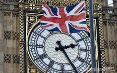 Brexit обойдется Британии в €300 миллиардов http://ukrainianwall.com/politics/brexit-obojdetsya-britanii-v-e300-milliardov/      Brexit может привести к уменьшению инвестиций и снижению привлекательности страны для европейских партнеров           Немецкий экономический институт подсчитал потери Великобритании от выхода из ЕС.