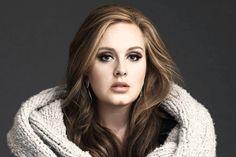 """¿Adele candidata para el próximo medio tiempo del """"SuperBowl 2017""""?"""