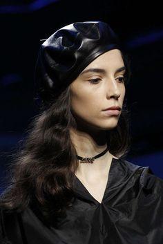 Christian Dior, Autunno/Inverno 2017, Parigi, Womenswear
