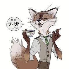 Artstation Fox And Birdie Lynn Chen Zoo Animal Character - Fox Character Character Design Beautiful Drawings Cute Drawings Book Illustration Digital Illustration Illustration Animals Cute Art Fox Art Leading Illustration Publishing Agency Based In Lond Fox Character, Character Concept, Cartoon Drawings, Animal Drawings, Fox Drawing, Monster Characters, Anthro Furry, Fox Art, Character Design Animation