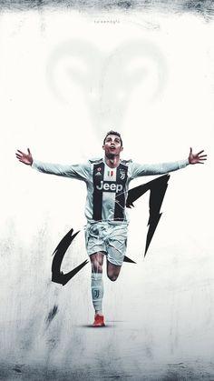 Cristiano Ronaldo 2019 Skills and Goals Cristiano Ronaldo Portugal, Cristiano Ronaldo Juventus, Juventus Fc, Zinedine Zidane, Cristino Ronaldo, Ronaldo Football, Cr7 Messi, Cr7 Wallpapers, Photos Des Stars