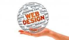Bened It Solutions is one of the top web design companies in London, UK. We provide best web design services to the clients. We have done more than 800 projects on website design, our clients are happy and satisfied with our work in London, UK Design Web, Web Design Agency, Graphic Design, Design Trends, Website Design Services, Website Design Company, Website Designs, Professional Web Design, Professional Website