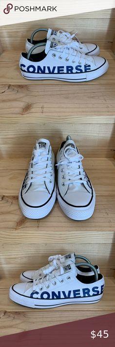 Details about Converse Chuck 70 High Top Brights Pack Light Zitron Size 6.5 men 8.5 women