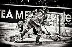 Not so fast Ilya by Samppa Toivonen on 500px