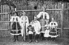 Folklorní soubor LIPOVJAN Fair Grounds, Retro, Italia, Retro Illustration