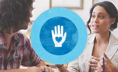 Millions of LinkedIn Members Want to Volunteer Their Skills for Good [INFOGRAPHIC]