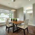 Dining Room Decoration, Dining Room Furnishings, Modern Dining Room Decoration, Modern Dining Room Design