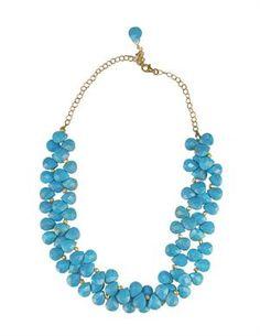 ADMK Jewelry Rebecca Necklace