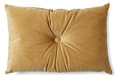 Vivienne Sammetskudde 30x50 cm   Mio Vivienne, Throw Pillows, Home, Toss Pillows, Cushions, Ad Home, Decorative Pillows, Homes, Decor Pillows