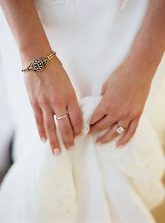Gallery & Inspiration   Tag - Rings   Picture - 1064393