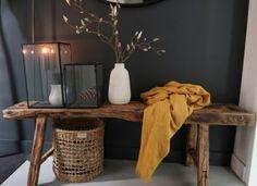 Salontafel decoratie inrichting in decor home decor en