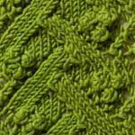 Knitting and Crochet Stitch Gallery  | Yarnspirations