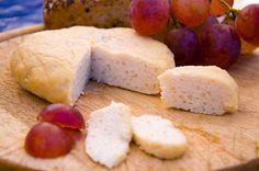 Brie - VivalasVegans