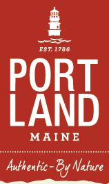 Things to Do | Nightlife, Sightseeing & Arts | City of Portland