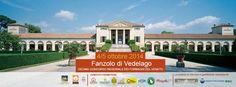 #Caeus #Veneti a #Villa #Emo 4 e 5 Ottobre 2014 www.caseusveneti.it  #eccellenze #formaggio  #veneto #Italia #premiazione