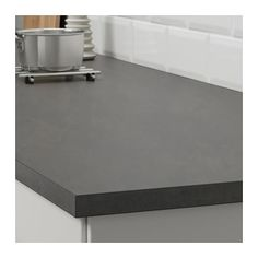 Supreme Kitchen Remodeling Choosing Your New Kitchen Countertops Ideas. Mind Blowing Kitchen Remodeling Choosing Your New Kitchen Countertops Ideas. Ikea Online Shop, Countertop Concrete, Corian Countertops, Diy Kitchen, Kitchen Design, Kitchen Ideas, Kitchen Layout, Kitchen Worktop, Ikea Kitchen Countertops