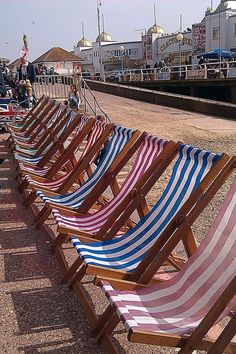 Clacton-on-Sea, just up the road from us. British Seaside, Great British, Sands, Coastal Living, Homeland, Great Photos, Cornwall, England, Cottage
