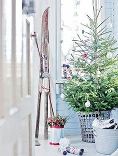 Google Bilder-resultat for http://birchandbird.com/wp-content/uploads/2011/12/home_kristakeltanen_15.jpg