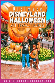 v Disney Vacation Club, Disney Cruise, Disney Vacations, Disney Trips, Disney Travel, Disneyland Halloween, Disneyland Tips, Disney On A Budget, Disney World Planning