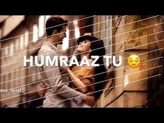Shayari Song, Music Songs, Music Videos, Sad Quotes That Make You Cry, Happy Independence Day India, Sad Song Lyrics, Cute Couple Videos, Romantic Songs Video, Cute Songs