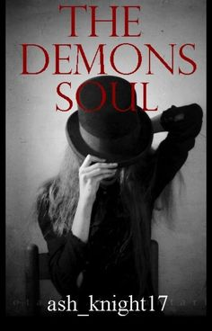 Paranormal Stories and Books Free - Wattpad