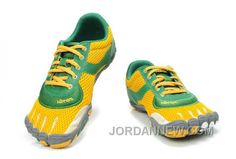 http://www.jordannew.com/vibram-speed-mens-green-yellow-5-five-fingers-sneakers-discount.html VIBRAM SPEED MENS GREEN YELLOW 5 FIVE FINGERS SNEAKERS DISCOUNT Only 70.55€ , Free Shipping!