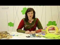 Kajjka Hatleová - Pedig - díl 1 - YouTube