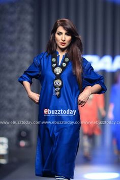 Essential information for your entertainment and success. Short Sleeve Dresses, Dresses With Sleeves, Traditional Dresses, Desi, Long Tunics, Suits, Stylish, My Style, Success