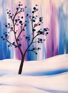 Paint Nite Northeastnj | Garden State Ale House (formerly George Street)