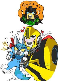 82 nejlepších obrázků z nástěnky Transformers Robots In Disguise v