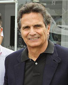 1981  Nelson Piquet Brésil